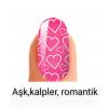 Aşk & Romantik (10)