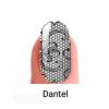 Dantel (14)